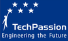 TechPassion